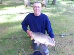 Vos parties de pêche 287-35