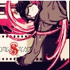 SakuraBlackGirl