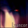 lyancor
