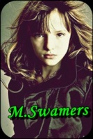Melany Swamers