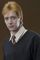 George Weasley II
