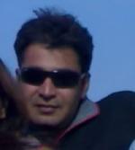 ANiSH MiRZA