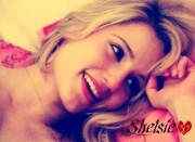 Shelsie Marie Qinn Cullen