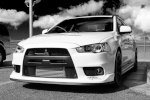 ASSASSIN EVO X