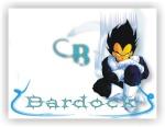 †Bardock†