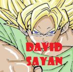 DavidSayan