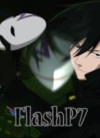 FlashP7