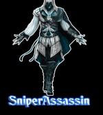 SniperAssassin