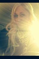 sunshine89
