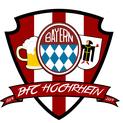 BFCHochrhein