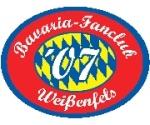 bazimatzi