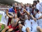JoseMoreira_GVFC