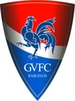 HelderGVFC
