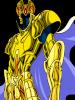 Caballeros de Oro Armadu10