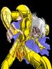 Caballeros de Oro Evil_s10