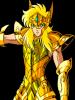 Caballeros de Oro Hyoga_13