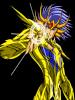 Caballeros de Oro Mascar10