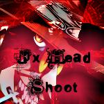 Fx-HeadShoot