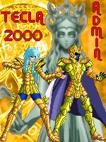 Tecla2000
