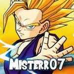 misterr07