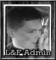 L&F Admin