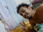 lipanx_laut