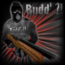 Budd'