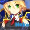 NekoNL