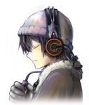headphone~