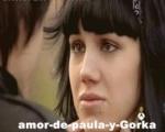 amor-de-Paula-y-Gorka