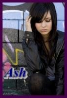 Ashley Vascotto