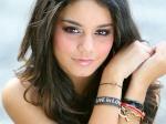Fabiana Almendro