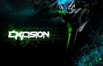 {SA}CP|Excision