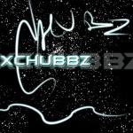 xChubbz-_