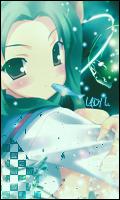 Kinchu~