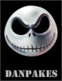 «|VIPER|»DanPakes