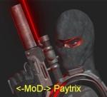paytrix