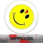 happykilling
