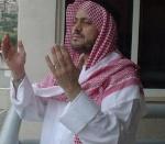 محمدسمير