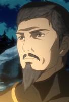 Gen Zhou