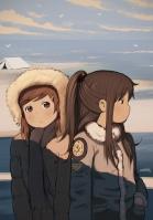 Umi ~ Sora