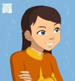 Mei Lien