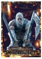 The Ragnarok
