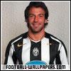 ItaliaFC