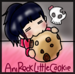 AniRockLittleCookie