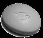 GraySoap