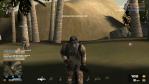 Ayuda Play4Free 265-72
