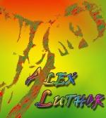 AlexLuthor