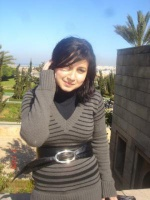 dounia_maroc