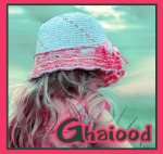 Ghaiood ∞